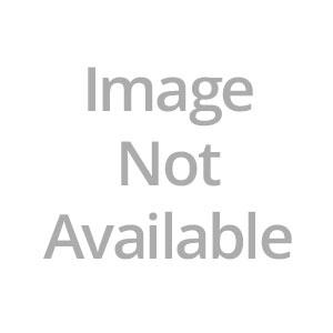 SUNVISOR - 2014 KIA OPTIMA  232c2c34355