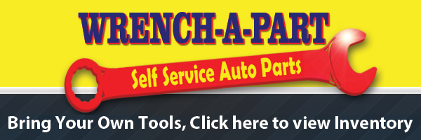 snyders-auto-salvage-wrench-a-part-banner