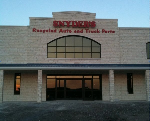 snyders-auto-salvage-facility-photo