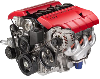 snyders-auto-and-truck-parts-corvette-engine