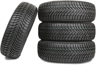 snyders-auto-and-truck-parts-tires-banner-photo