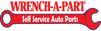 snyders-auto-and-truck-parts-wrench_logo