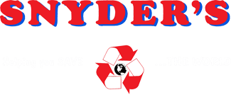 Quality Used Auto Parts for Your Car or Truck